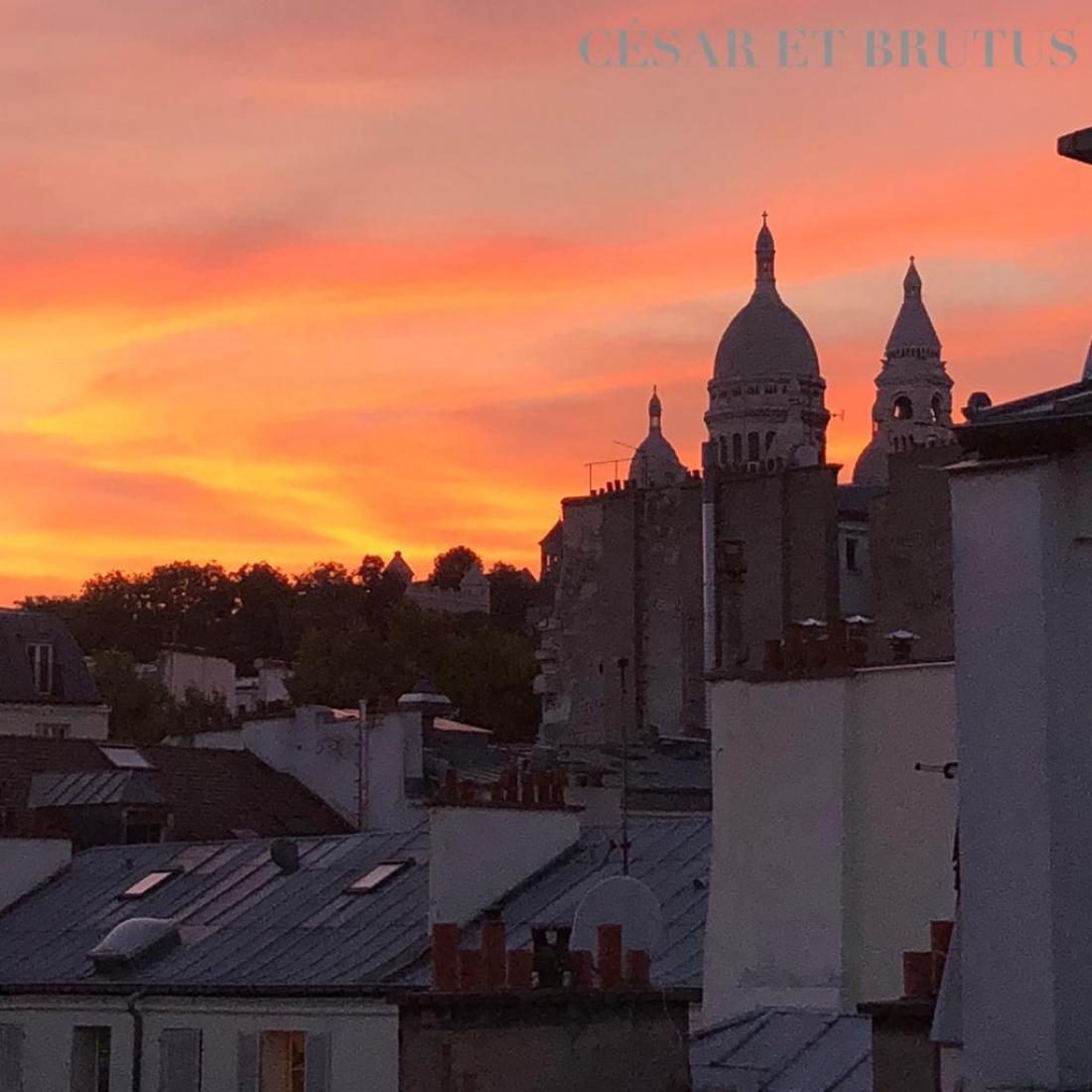 Cuisine équipée 5m2: Vente Paris : Studio De 27,5 M2 - 75009 - PARIS